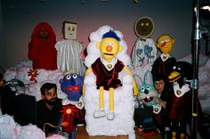 Image result for dhmis i wonder what will happen