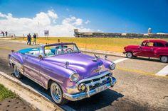 Cuba Morro Castle - Things to do in Cuba