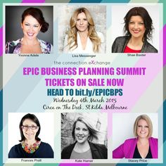 Business planning and brand protection events - Ethikate Talent Management, Business Planning, Business Women, Interview, How To Plan, 4th March, Key, Early Bird, Reading