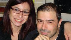 Valeria Lembo morì al Policlinico di Palermo per una dose letale di farmaco. Durissime le motivazioni con cui sono stati condannati l'oncologa, il