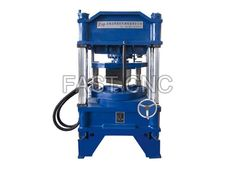 Hydraulic Notching/Marking Machine For Angles(Patent) Roll Forming, Steel Structure, Shearing, Cnc Machine, Angles, Industrial, Blade, Tower, Steel Frame