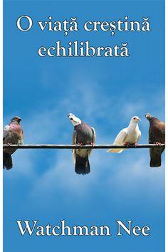 O viata crestina echilibrata , Watchman Nee Watchman Nee, Movies, Movie Posters, Films, Film Poster, Cinema, Movie, Film, Movie Quotes