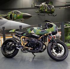 Nine T, Motorcycle, Bike, Vehicles, Motorbikes, Bmw Motorrad, Bicycle, Motorcycles, Bicycles