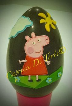 Chocolates, Spring Nature, Polymers, Easter Eggs, Sweets, Dessert, Cookies, Facebook, Creative