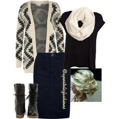 Apostolic Fashions #468