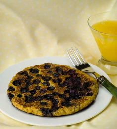 Post image for Gluten Free Blueberry Flax Meal Pancake Recipe Gluten Free Pancakes, Gluten Free Breakfasts, Gluten Free Recipes, Healthy Recipes, Gluten Free Blueberry, Flax Seed Recipes, Foods With Gluten, Breakfast Recipes, Pancake Recipes