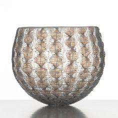 Tobias Mohl Nest bowl 5