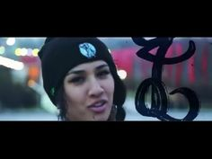 Aidan ft Nigora - Это ЮГ (Official Music Video)