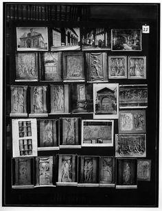 Aby Warburg, Mnemosyne. Anthropologie, Multimedia, Art History, Photo Wall, Didi Didi, Album, Photography, Uni, Sentences