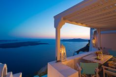 Villa Gaia   Luxury Retreats