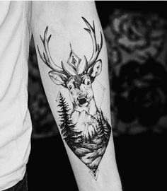 Regardez cette photo Instagram de @tattooselection • 286 J'aime