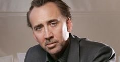 Nicolas Cage Joins the Supernatural Thriller 'Pay the Ghost' - Watch Online Media