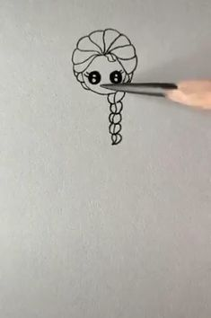 Creative ideas about drawing and art.