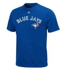 Toronto Blue Jays Fan Gear Deals
