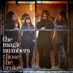 通过 Shazam 发现 The Magic Numbers 的 This Is A Song,听一听: http://www.shazam.com/discover/track/44629726