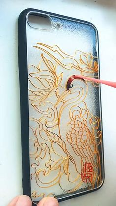 Traditional cloisonne art is handmade by artisans. You can customize the mode according to your needs. Please visit my store for more products.