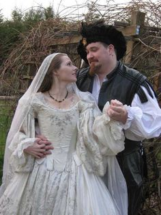 Renaissance Wedding  Keywords: #renaissanceweddings #jevelweddingplanning Follow Us: www.jevelweddingplanning.com  www.facebook.com/jevelweddingplanning/