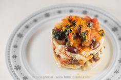 blog su cucina della trazione ligure con incursioni in Italia e nel mondo, fotografia di cibo (food photography) e passioni di una moglie e un marito
