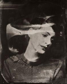 Anne Hathaway, Tintype, Sundance