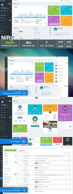 OneUI - Bootstrap Admin Dashboard Template + UI Framework + ...