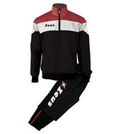 Motorcycle Jacket, Sports, Jackets, Fashion, Hs Sports, Down Jackets, Moda, Fashion Styles, Moto Jacket