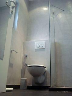badezimmer-ohne-fliesen-fugenlos-badputz-0 | fugenlos | pinterest ... - Fliesen Fugenlos