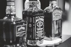 Retro Kühlschrank Jack Daniels : Sammler reklame werbung für jack daniels günstig kaufen ebay