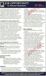 Print Design Web A C Fold  Beauty Treatment List  Laminated