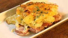 Poteter, fisk, kylling, pasta og vilt. Det meste kan lages i form. Ukas ønskeoppskrift brenner deg i munnen hvis du er for sulten – her er ti oppskrifter på middag i ovnen.