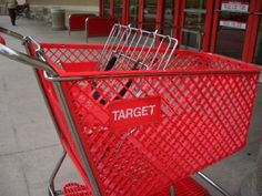 Target's Mission Creates a Bullseye That Employees Shoot For #target #management #mission
