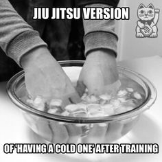 Any hand or ear models out there?didn't think so. Bjj Memes, Nine Lives, Brazilian Jiu Jitsu, Mma, Models, Life, Instagram, Templates, Modeling