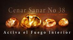Cenar Sanar No 38 2a Temporada Activa el Fuego Interior Baking, Ethnic Recipes, Interior, Food, Fire, Bakken, Design Interiors, Meals, Backen