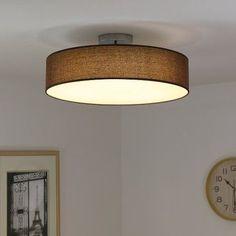 High Quality Kusun® 33W LED Ceiling Lights (2800K 4500K 6000K Dimmable), Flush Mount  Ceiling