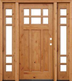 puertas principales de madera buscar con google ms