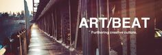 Art/Beat