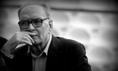 Terrence Malick retrouve Ennio Morricone pour Voyage of Time
