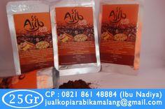 082186148884,kopi hitam racik, Kopi rempah giling, Kopi rempah Indonesia