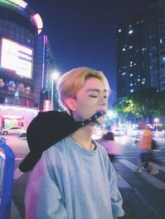 ulzzang, asian, and boy image Korean Boys Ulzzang, Ulzzang Couple, Korean Men, Ulzzang Girl, Cute Asian Guys, Cute Korean Boys, Asian Boys, Cute Guys, Kim Jisung