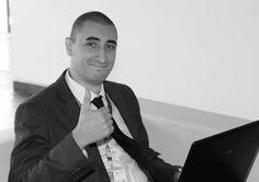 Articolo di Virtual14 su Michelangelo Giannino esperto freelance di Social Media Marketing e fondatore di Fusion Lab09.
