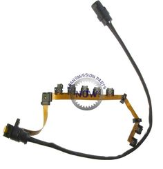 68a4b6651f4a01ff941da5d8d56c6b04 passat jetta internal wire harness with lock up solenoid gm chevy 4l60e 4l65  at bayanpartner.co