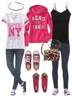 8efeb3a23718 Affordable Tween Clo - February 05 2019 at 02 11PM Cute Outfits For School