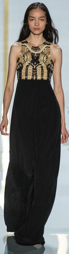 Diane von Furstenberg Spring 2014 Ready-to-Wear