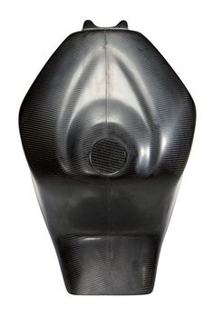 Carbon fiber GSXR-1000 tank shell for 05/06.  Now available!  #carbonfiber #suzuki #gsxr #carbon #gsxr1000 #loseweight #racing #grudge