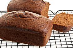 Gingerbread recipe - goodtoknow