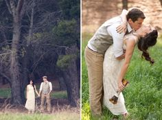 A Northwoods Wedding » A Midwest Wedding Blog » page 4