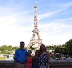 Check out Kari's travel story about her trip to France, Europe. Learn why family vacations are a perfect time to strengthen bonds while traveling with teenagers. Family Vacation Packages, Family Vacations, Family Travel, Family Memories, Travel Memories, Family Getaways, Eye Roll, New Adventures, France Travel