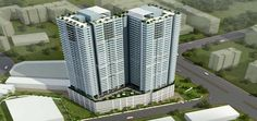 Sunteck City Avenue 2 is the brand new creation of well-known realty developer Sunteck Realty Ltd. Located in Mumbai Goregaon. Sunteck City Avenue 2 Goregaon offers healthy and green living. It includes 2 BHK - 2 BHK Apartments