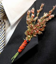 Google Image Result for http://www.chrysalisflowers.com/images/port14/Rustic%2520Boutonniere%2520(Gavin)%2520Main%2520Photo.jpg