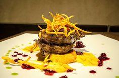 ITALY // Cagliari's Top 10 Cultural Restaurants: The Best of Sardinian Food // http://theculturetrip.com/europe/italy/articles/cagliari-s-top-10-cultural-restaurants-the-best-of-sardinian-food/