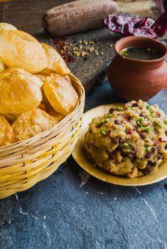 Easy Healthy Recipes, Vegetarian Recipes, Cooking Recipes, Healthy Food, Cheap Meals, Easy Meals, Restaurant Recipes, Dinner Recipes, Puri Recipes